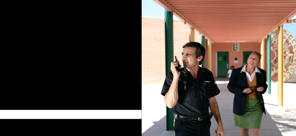 Save Up to $4,185 in REBATES and Multi-Chargers with purchase of ProTalk® Radios