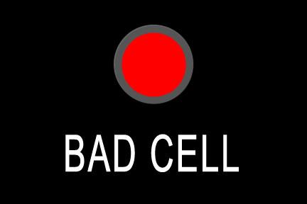 bad-cell.jpg