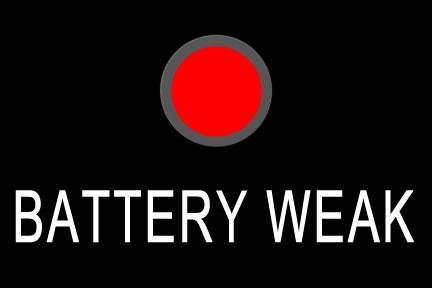 battery-weak.jpg