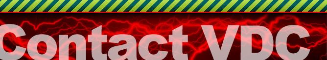 contactus-banner.jpg