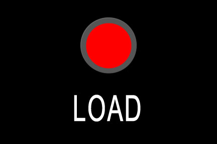 load.jpg