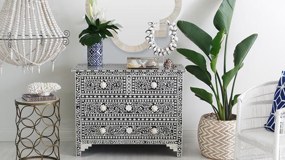 Designer Homewares Store Online Sydney Australia Zohi