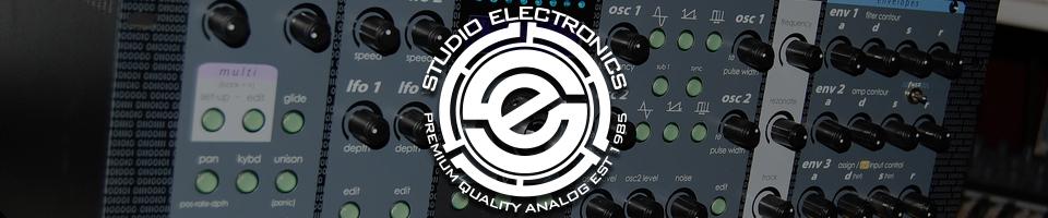 studioelectronics.jpg
