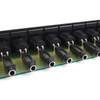 CPX96 TRS (Rear)