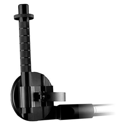 SGMM (Black)