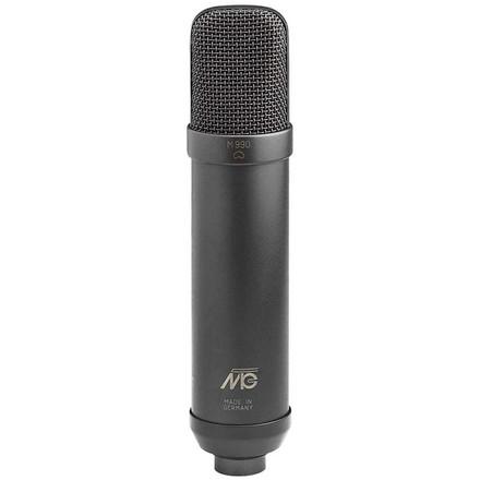 M990 (Front)