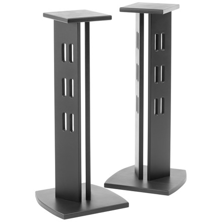 Pro Speaker Stands (Angles)