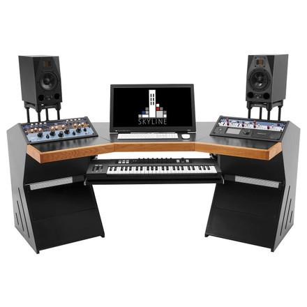 Hurricane Producer Pro 49