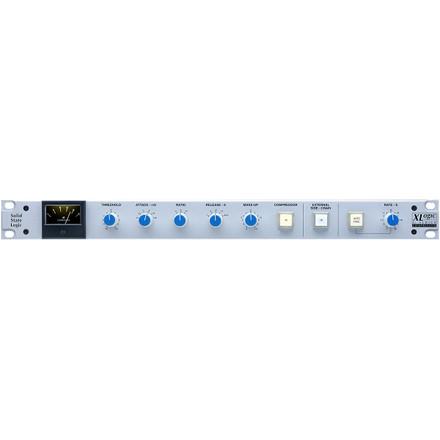 SSL G Compressor