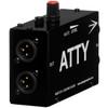 ATTY (Angle)
