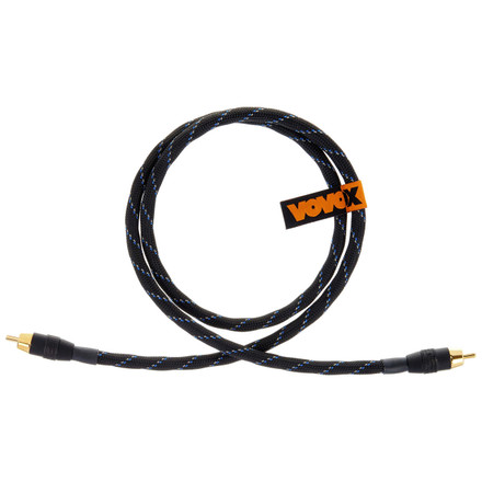 Link Protect AD RCA (1m)