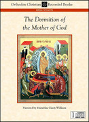 Dormition of the Mother of God, The