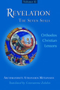 Revelation, volume 2: The Seven Seals
