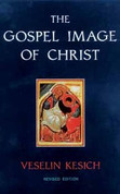 The Gospel Image of Christ