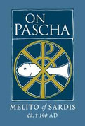 On Pascha (Saint Melito of Sardis))