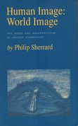 Human Image: World Image: The Death and Ressurrection of Sacred Cosmology
