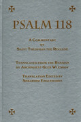 Psalm 118, a Commentary