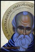 Eucharistic Ontology