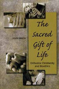 The Sacred Gift of Life