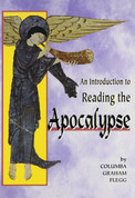 An Introduction to Reading the Apocalypse