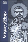 The Life of Moses (Saint Gregory of Nyssa)