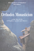 Orthodox Monasticism
