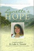 Lynette's Hope