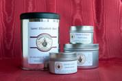 Saint Elizabeth Incense - Medium (1/2 lb.)