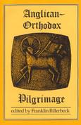 Anglican-Orthodox Pilgrimage