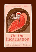 On the Incarnation (Greek and English) (Saint Athanasius the Great)