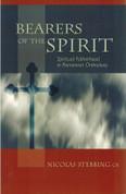 Bearers of the Spirit: Spiritual Fatherhood in Romanian Orthodoxy