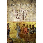 How Can I Learn God's Will?