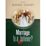 Marriage to a Non-Believer?