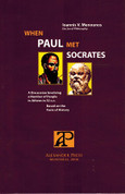 When Paul Met Socrates
