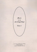 Music for the All-Night Vigil (8 vol.)