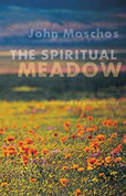 The Spiritual Meadow (Pratum Spirituale)