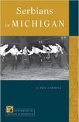 Serbians in Michigan