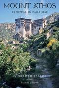 Mount Athos: Renewal in Paradise