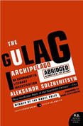 The Gulag Archipelago Abridged: An Experiment in Literary Investigation