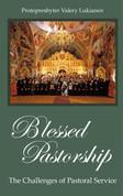 Blessed Pastorship