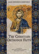 The Christian Orthodox Faith