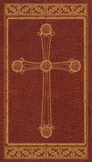 Hieratikon Vol II: Liturgy Book for Priest and Deacon