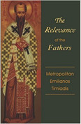 Relevance of the Fathers