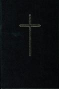Новый завет и псалтирь (на русском языке)