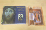 Two Foundational Books on Iconography
