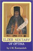 Elder Nektary of Optina