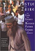 Apostle to Zaire