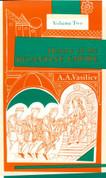 History of the Byzantine Empire: Volume 2
