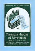 Treasure-House of Mysteries (Popular Patristics)