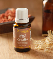 Copaiba Essential Oil 15 ml - Young Living